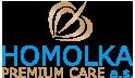 Homolka Premium Care